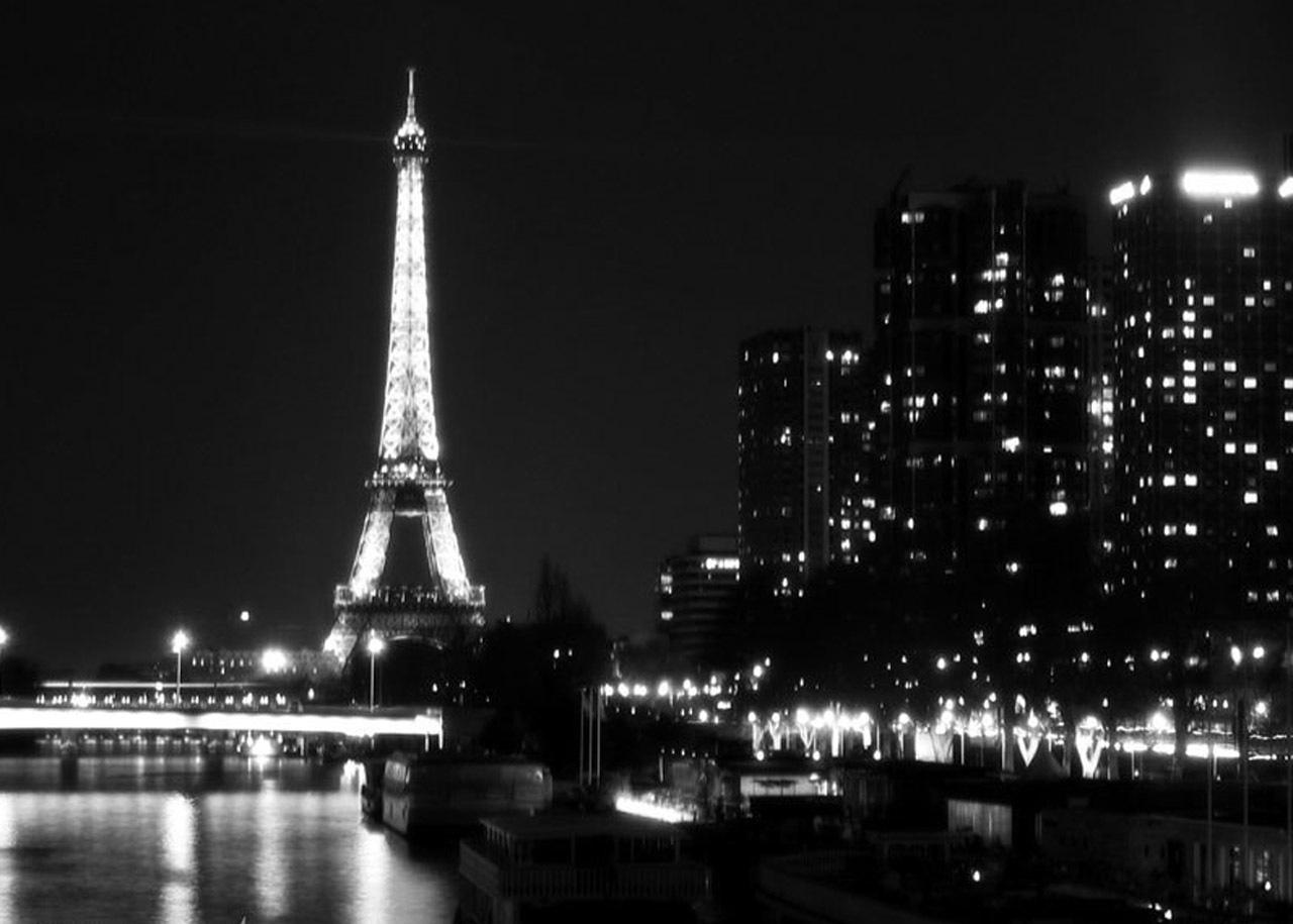 Haven i Paris Paris og London boutique Luksus ferieleiligheter Kortsiktige ferieleiligheter